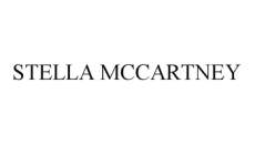 logo stella mc cartney