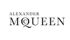 logo alexander mc queen