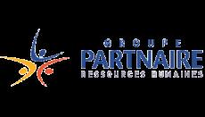 logo partnaire